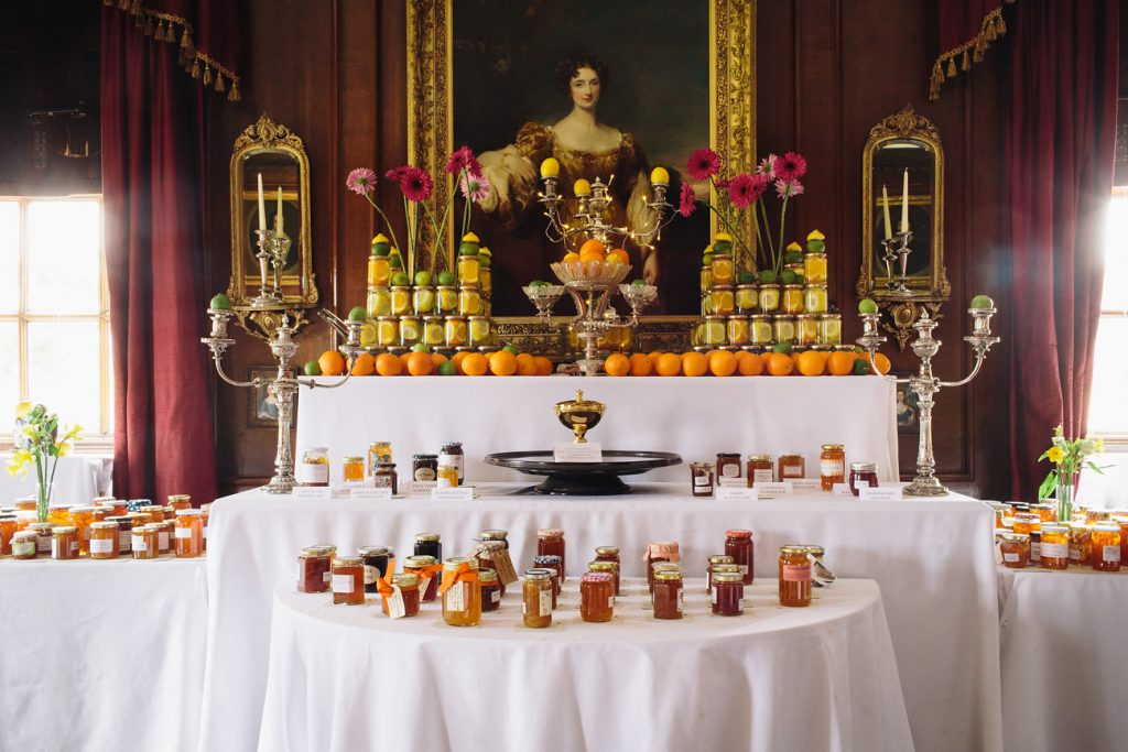 MarmaladeFestival2018-1780