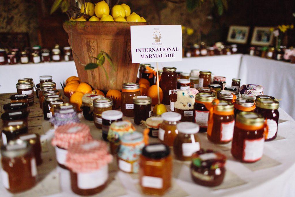 MarmaladeFestival2018-1815