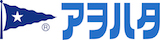 アヲハタ株式会社